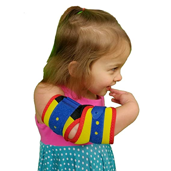Erge Little Girls ndex Top Toddler//Kid
