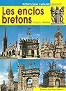 Les enclos bretons par Pelletier