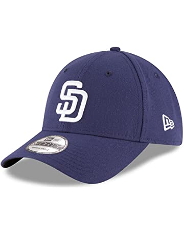 d840c29098b New Era MLB The League 9Forty Home Adjustable Hat