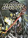 Le Nouvel Angyo Onshi, Tome 15 par In-Wan