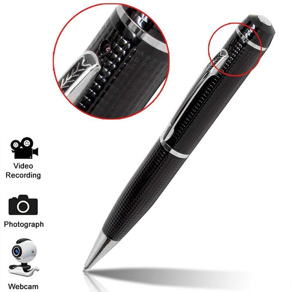 54659cf481 Hidden pen camera camxsw hidden pen camera tech jpg 1001x1001 High tech  gadgets spy pen