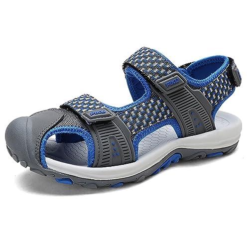 De Sitaile Extérieur Chaussures Mixte Enfant Sport Sandales AfOcFfqpw