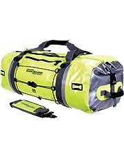 OverBoard Waterproof Pro-Vis Duffel Bag