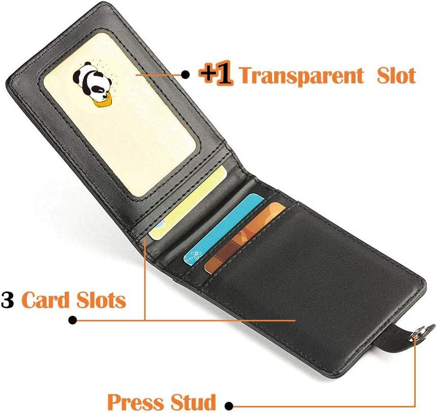 KESOTO Termometro Elettronico LCD Di Ricambio Per Presa Daria Per Auto