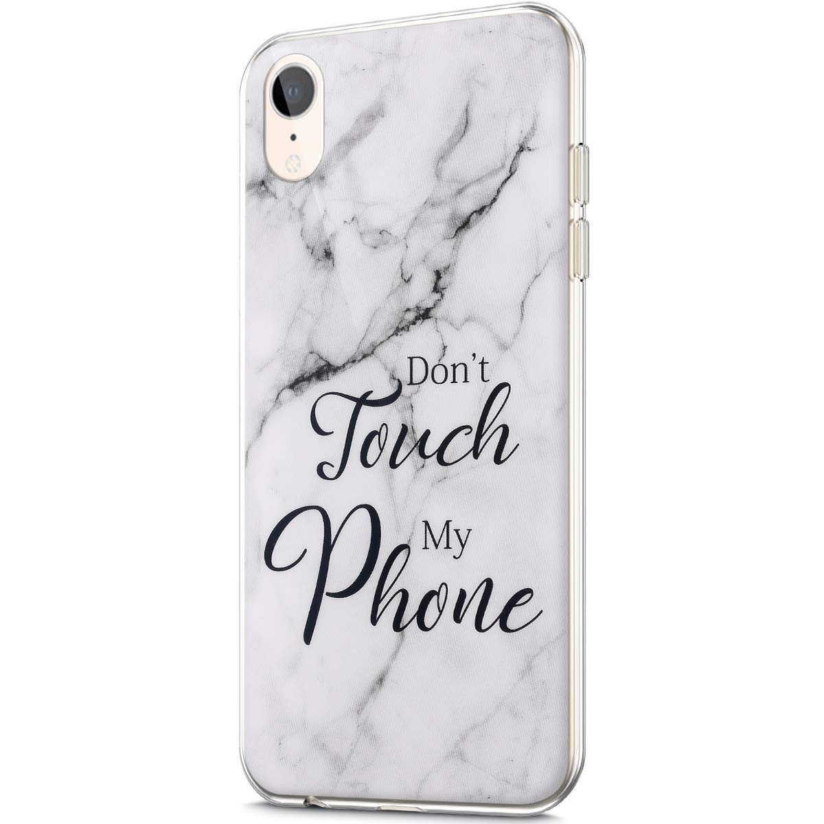 ysimee coque iphone xr