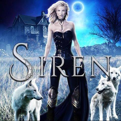 Amazon.com: Siren: A Dark Reverse Harem Novel (Siren Saga