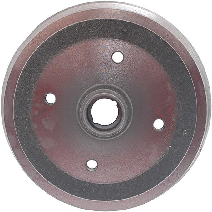 Raybestos 315PG Professional Grade Drum Brake Shoe Set