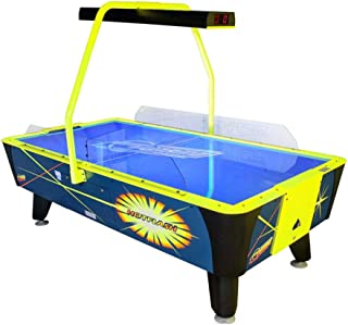 product image for Valley-Dynamo Hot Flash 2 8 Foot Air Hockey Table