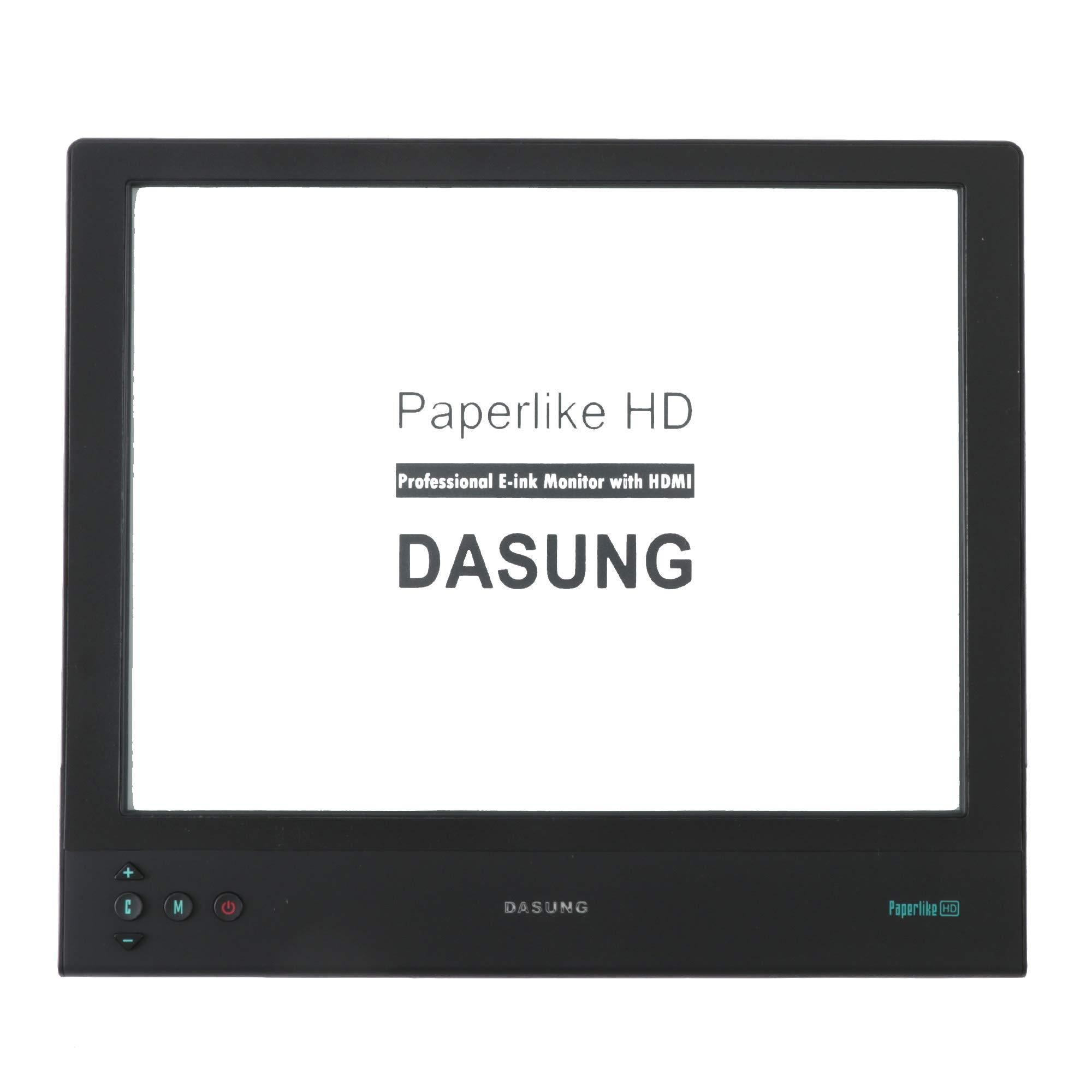 Papelike HD