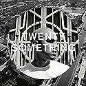 Pet Shop Boys - Twenty-something [CD Single]