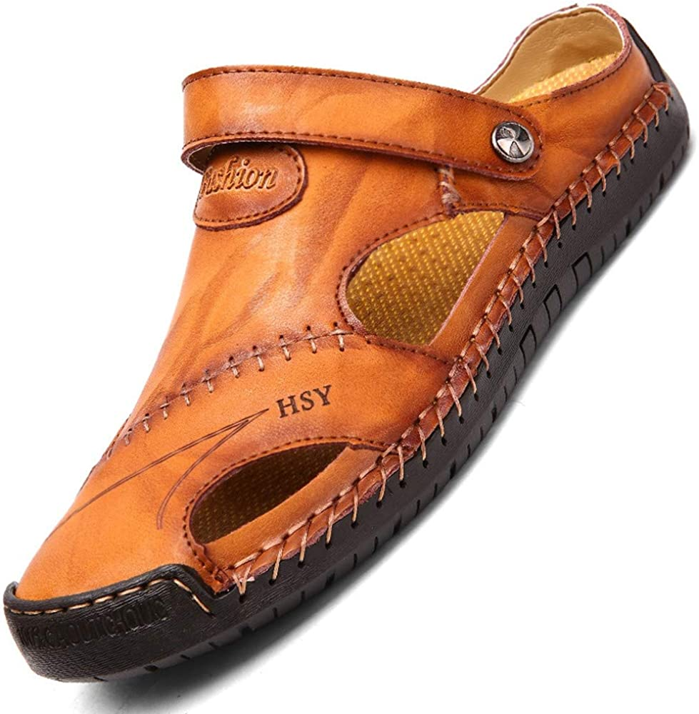 Chaussures homme pas cher   GÉMO