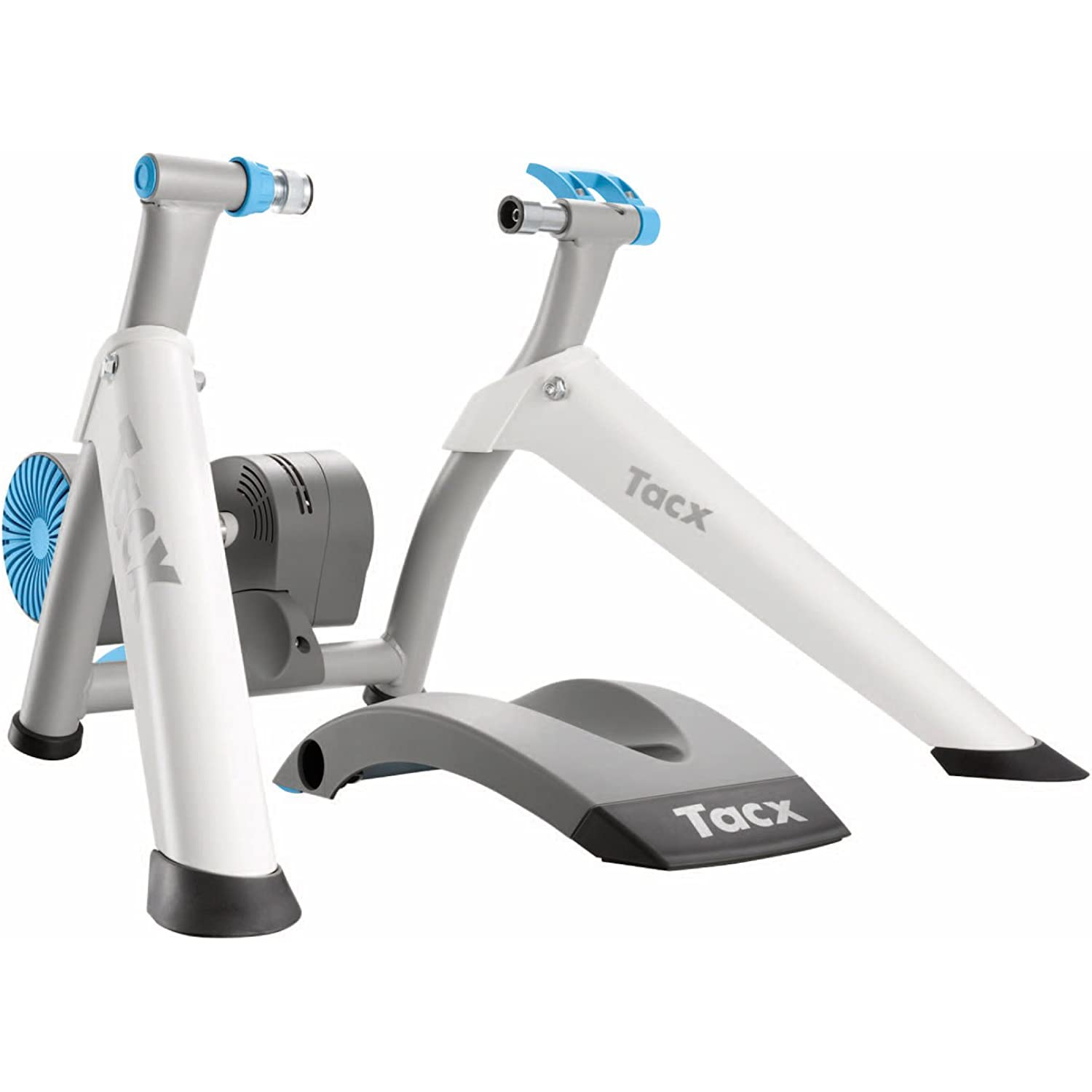 Tacx T2180