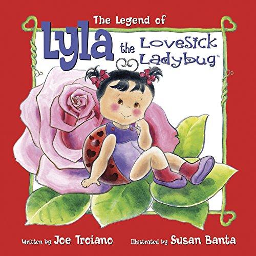 The Legend of Lyla the Lovesick ()