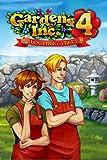Gardens Inc. 4: Blooming Stars [Download]