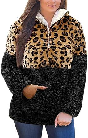 4X 3X Ladies Plus Size Micro Fleece Jacket Full Zip with Pockets Womens XL 2X