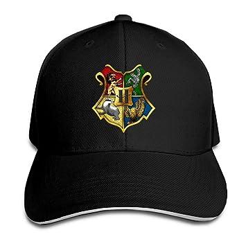 Harry Potter /'Symbol/' Baseball Cap NEW /& OFFICIAL!
