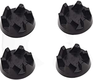 9704230 Blender Coupling for Blender KSB5 KSB3 Replace WP9704230VP WP9704230 (Pack of 4)
