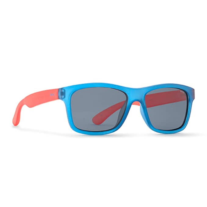 INVU. By Swiss Eyewear Group - Gafas de sol - para niño Azul ...