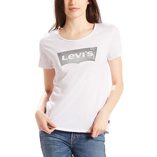 Amazon Levis Y Ropa Accesorios Camisetas 17369 es Txl 0261 xIFxdHwn