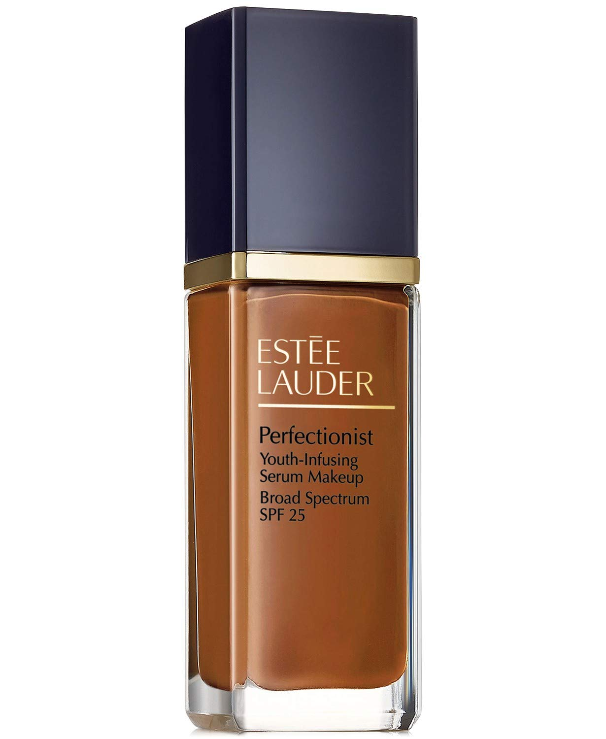 Amazon Com Perfectionist Youth Infusing Serum Makeup Spf 25 2n1