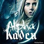 Alpha Kaden | Midika Crane