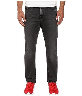 Levi's? Mens Men's 511? Slim Terra Jeans ...