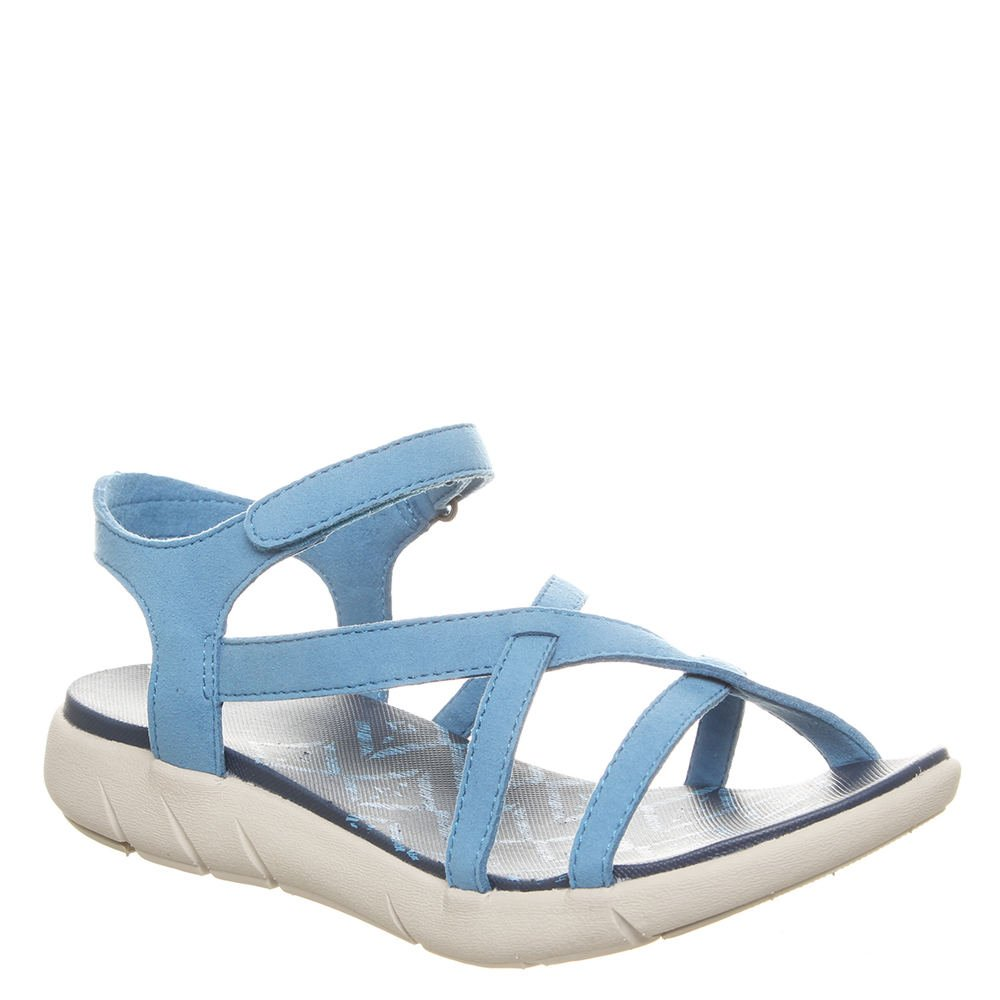 77d416d7fe2 Top 10 wholesale Ankle Strap Flats - Chinabrands.com