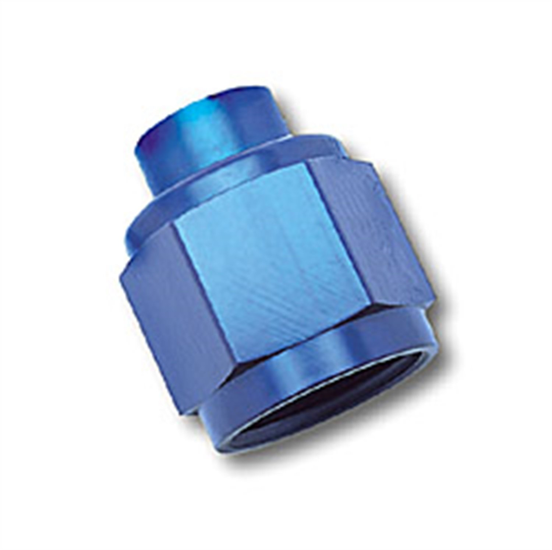 Edelbrock/Russell 661960-6 AN Flare Cap