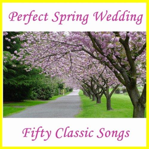 Music Wedding Arioso (Arioso)