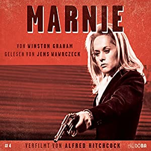 Marnie Hörbuch