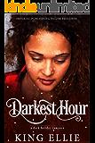Darkest Hour: a dark holiday romance novella (Reincarnation Series Book 4)
