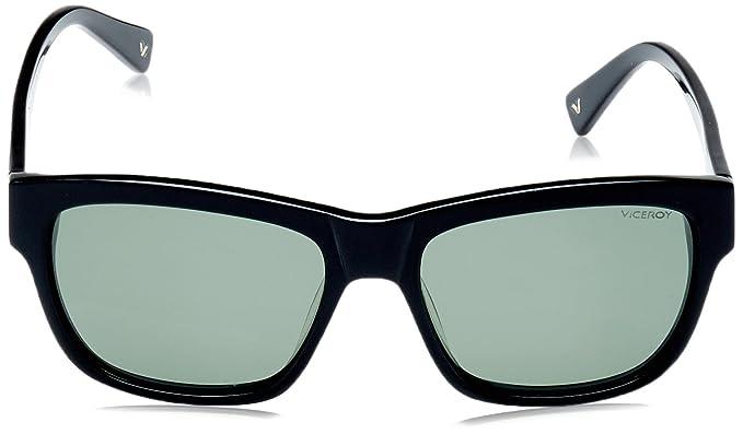 Viceroy Vsa-7024-90, Gafas de Sol para Mujer, Marrón, 56: Amazon.es: Ropa y accesorios