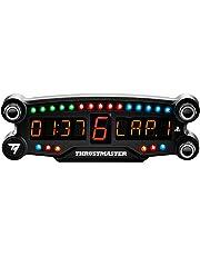 Thrusmaster BT LED Display - Afficheur LED sans fil Bluetooth pour les jeux de course sur Playstation 4