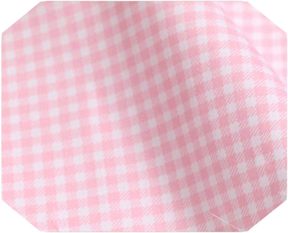 Tejido Para Tapicería | Flor impresa 100% tela de sarga de algodón tela de retazos de algodón para coser bricolaje acolchado cuartos gordos material para bebé y niño-blanco-50x80cm