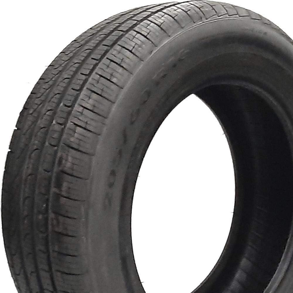 Pirelli Cinturato P7 Touring Radial Tire-215//50R17 91V