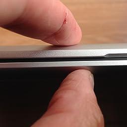 HP EliteBook 850 G5 - Ordenador Portátil Profesional 15.6