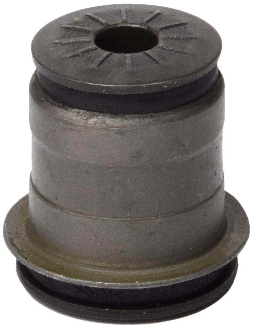 Moog K200362 Control Arm Bushing