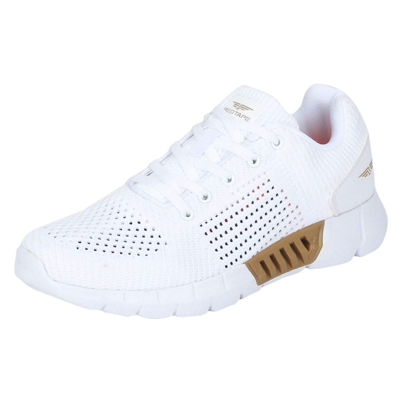 Rso0655 Nordic Walking Shoes