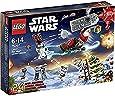 LEGO Star Wars 75097: Advent Calendar