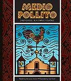 Medio Pollito (Half-Chick), Amanda StJohn, 1609731417