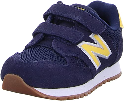 new balance 520 enfant