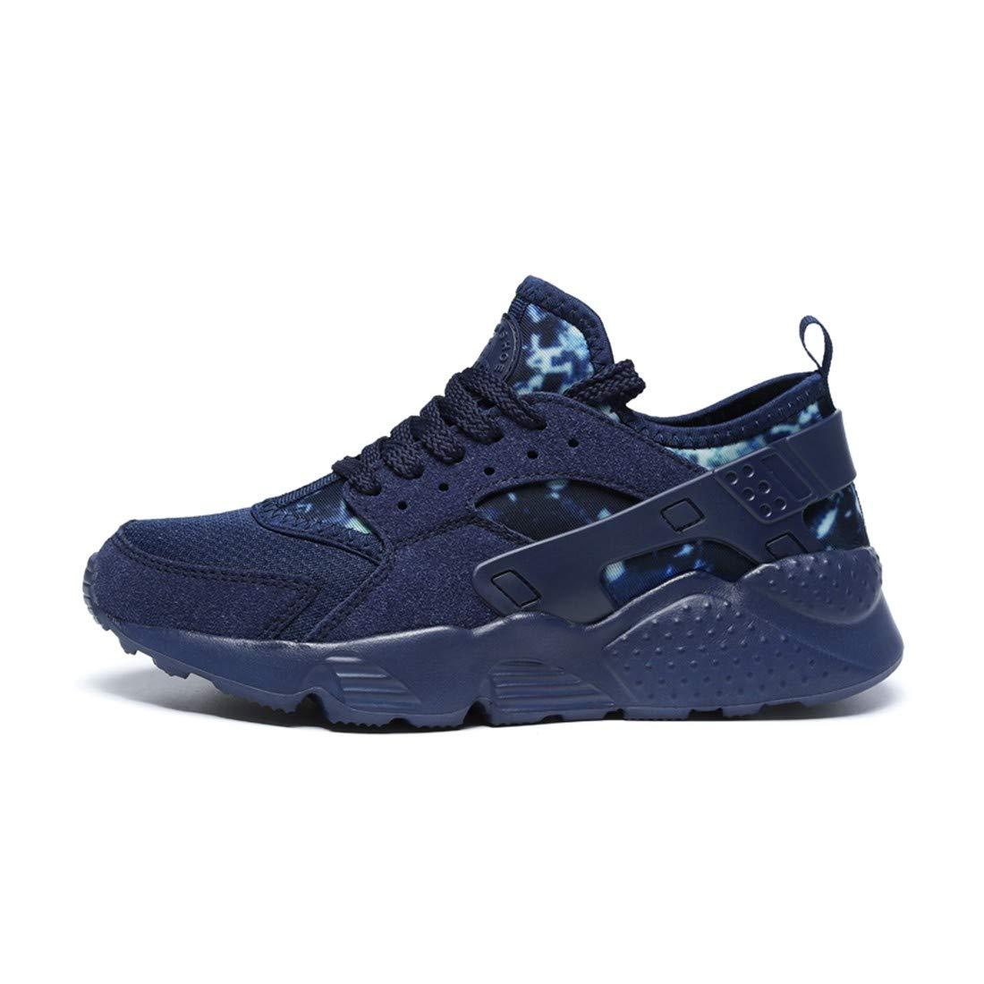 YAYADI Zapatos Hombre Verano Otoño El Diseñador De Calzado Masculino Casual Transpirable Zapatos Blancos Jogging Zapatos para Exteriores