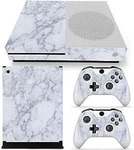 Sololife - Vinilo Adhesivo para Consola Xbox One S (diseño de ...