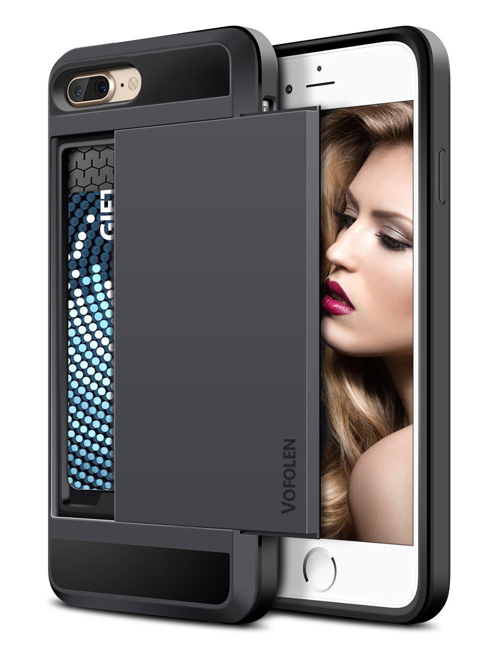 card iphone 8 plus case