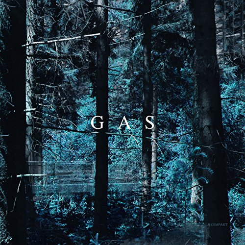 Gas - Narkopop - (KOMPAKTCD136) - CD - FLAC - 2017 - WRE Download
