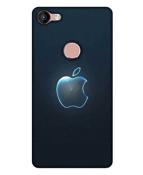 timeless design 9af5b b065d Designer Case for itel A40 / Back Cover for itel A40: Amazon.in ...