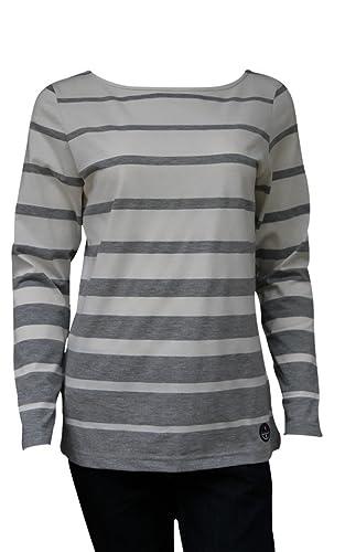 KeyWest Key West - Camisas - Para Mujer
