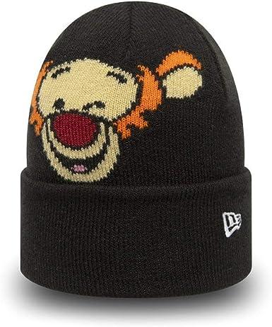 New Era Tigger Infant Beanie Disney Knit