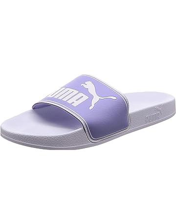 Chaussures Pour Piscine Cboedx Plage Et Homme ZOkTPXiu