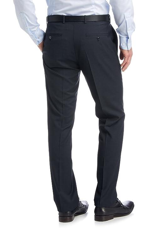84f442510950c ESPRIT Collection - Pantalon Homme - 994EO2B901  Amazon.fr  Vêtements et  accessoires